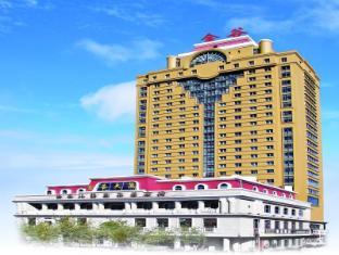 /el-gr/harbin-jingu-hotel/hotel/harbin-cn.html?asq=jGXBHFvRg5Z51Emf%2fbXG4w%3d%3d