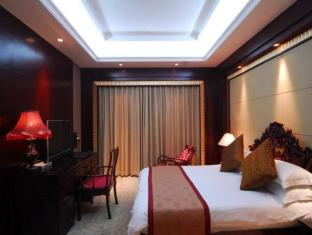 /da-dk/hangzhou-haiwaihai-international-hotel/hotel/hangzhou-cn.html?asq=jGXBHFvRg5Z51Emf%2fbXG4w%3d%3d