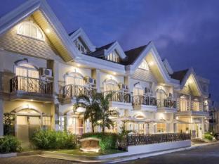 /da-dk/hotel-venezia/hotel/legazpi-ph.html?asq=jGXBHFvRg5Z51Emf%2fbXG4w%3d%3d