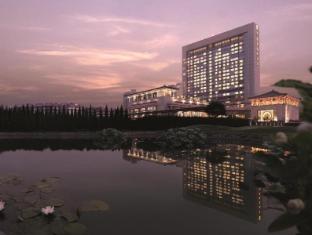 /ca-es/shangri-la-hotel-xian/hotel/xian-cn.html?asq=jGXBHFvRg5Z51Emf%2fbXG4w%3d%3d