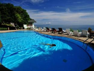 /ms-my/phangan-utopia-resort/hotel/koh-phangan-th.html?asq=jGXBHFvRg5Z51Emf%2fbXG4w%3d%3d