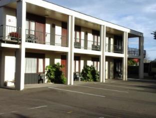 /ca-es/elmore-lodge-motel/hotel/hastings-nz.html?asq=jGXBHFvRg5Z51Emf%2fbXG4w%3d%3d