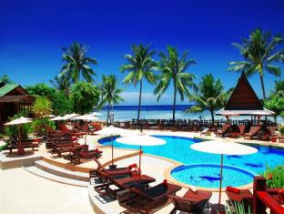 /it-it/haadlad-prestige-resort-spa/hotel/koh-phangan-th.html?asq=jGXBHFvRg5Z51Emf%2fbXG4w%3d%3d