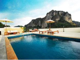 /ja-jp/white-sand-krabi-hotel/hotel/krabi-th.html?asq=jGXBHFvRg5Z51Emf%2fbXG4w%3d%3d