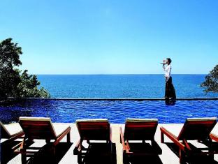 /fi-fi/secret-cliff-resort-restaurant/hotel/phuket-th.html?asq=jGXBHFvRg5Z51Emf%2fbXG4w%3d%3d