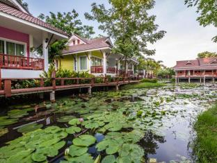 /ar-ae/le-charme-sukhothai-hotel/hotel/sukhothai-th.html?asq=jGXBHFvRg5Z51Emf%2fbXG4w%3d%3d