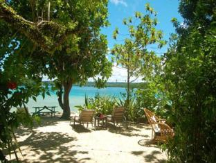 /ar-ae/turtle-bay-lodge/hotel/luganville-vu.html?asq=jGXBHFvRg5Z51Emf%2fbXG4w%3d%3d