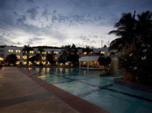 /ar-ae/lemon-tree-hotel-aurangabad/hotel/aurangabad-in.html?asq=jGXBHFvRg5Z51Emf%2fbXG4w%3d%3d
