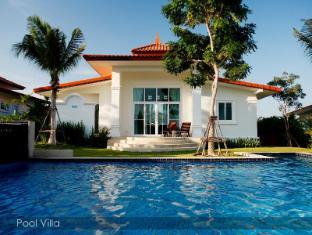 /zh-cn/banyan-resort-hua-hin/hotel/hua-hin-cha-am-th.html?asq=jGXBHFvRg5Z51Emf%2fbXG4w%3d%3d