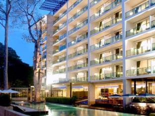 /et-ee/hotel-vista/hotel/pattaya-th.html?asq=jGXBHFvRg5Z51Emf%2fbXG4w%3d%3d
