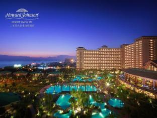 /da-dk/howard-johnson-resort-sanya-bay/hotel/sanya-cn.html?asq=jGXBHFvRg5Z51Emf%2fbXG4w%3d%3d