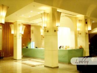 /bg-bg/new-season-hotel/hotel/hat-yai-th.html?asq=jGXBHFvRg5Z51Emf%2fbXG4w%3d%3d