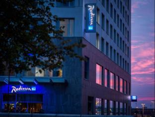 /cs-cz/radisson-blu-metropol-helsingborg/hotel/helsingborg-se.html?asq=jGXBHFvRg5Z51Emf%2fbXG4w%3d%3d