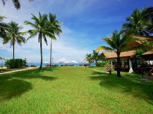 /bg-bg/ayara-villas-hotel/hotel/khao-lak-th.html?asq=jGXBHFvRg5Z51Emf%2fbXG4w%3d%3d