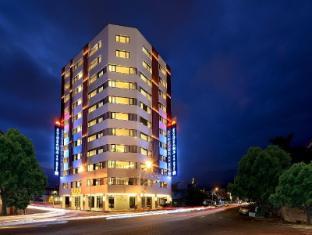 /lt-lt/shiny-ocean-hotel/hotel/hualien-tw.html?asq=jGXBHFvRg5Z51Emf%2fbXG4w%3d%3d