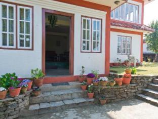 /cs-cz/sarangkot-sherpa-resort/hotel/pokhara-np.html?asq=jGXBHFvRg5Z51Emf%2fbXG4w%3d%3d