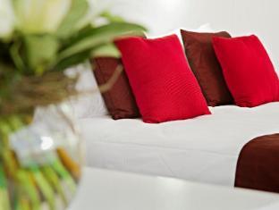 /cs-cz/governor-macquarie-motor-inn/hotel/bathurst-au.html?asq=jGXBHFvRg5Z51Emf%2fbXG4w%3d%3d