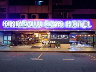 /ar-ae/kinabalu-daya-hotel/hotel/kota-kinabalu-my.html?asq=jGXBHFvRg5Z51Emf%2fbXG4w%3d%3d
