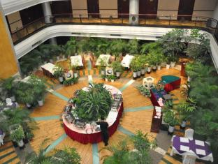 /ar-ae/xian-union-alliance-atravis-executive-hotel/hotel/xian-cn.html?asq=jGXBHFvRg5Z51Emf%2fbXG4w%3d%3d