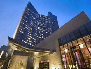/el-gr/grand-millennium-hotel/hotel/beijing-cn.html?asq=jGXBHFvRg5Z51Emf%2fbXG4w%3d%3d