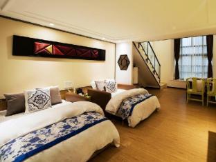 /et-ee/longcuihui-apartment-guangzhou-changlong/hotel/guangzhou-cn.html?asq=jGXBHFvRg5Z51Emf%2fbXG4w%3d%3d