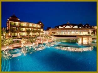 /nb-no/springfield-sea-resort-spa/hotel/hua-hin-cha-am-th.html?asq=jGXBHFvRg5Z51Emf%2fbXG4w%3d%3d