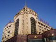 Kunming Xiongye Hotel