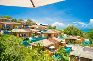 /vi-vn/kc-resort-over-water-villas/hotel/samui-th.html?asq=jGXBHFvRg5Z51Emf%2fbXG4w%3d%3d