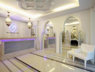 /bg-bg/the-verandah-hotel/hotel/krabi-th.html?asq=jGXBHFvRg5Z51Emf%2fbXG4w%3d%3d