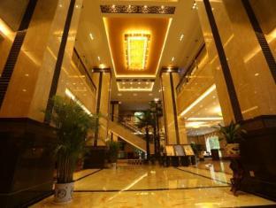 /da-dk/tong-da-international-hotel/hotel/zhangjiajie-cn.html?asq=jGXBHFvRg5Z51Emf%2fbXG4w%3d%3d