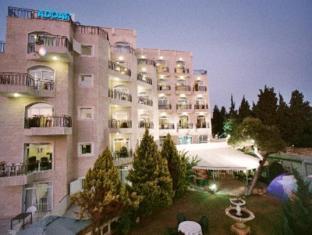 /et-ee/addar-hotel/hotel/jerusalem-il.html?asq=jGXBHFvRg5Z51Emf%2fbXG4w%3d%3d