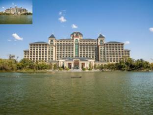 /da-dk/tianjin-donglihu-hengda-hotel/hotel/tianjin-cn.html?asq=jGXBHFvRg5Z51Emf%2fbXG4w%3d%3d