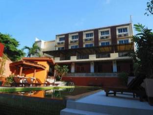 /da-dk/haleeva-sunshine-hotel/hotel/krabi-th.html?asq=jGXBHFvRg5Z51Emf%2fbXG4w%3d%3d