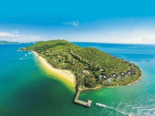 /ro-ro/merperle-hon-tam-resort/hotel/nha-trang-vn.html?asq=jGXBHFvRg5Z51Emf%2fbXG4w%3d%3d