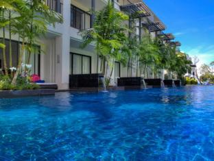 /lt-lt/the-chill-resort-spa-koh-chang/hotel/koh-chang-th.html?asq=jGXBHFvRg5Z51Emf%2fbXG4w%3d%3d