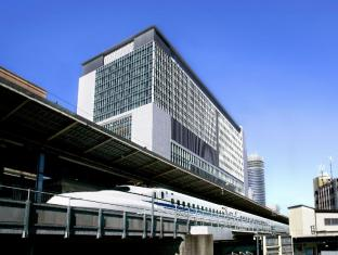 /da-dk/hotel-associa-shin-yokohama/hotel/yokohama-jp.html?asq=jGXBHFvRg5Z51Emf%2fbXG4w%3d%3d