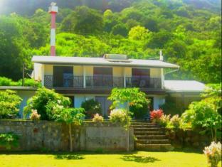 /bg-bg/pension-mave-mai/hotel/marquesas-islands-pf.html?asq=jGXBHFvRg5Z51Emf%2fbXG4w%3d%3d