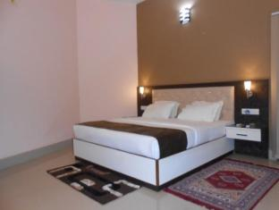 /bg-bg/pearl-hotel/hotel/puri-in.html?asq=jGXBHFvRg5Z51Emf%2fbXG4w%3d%3d