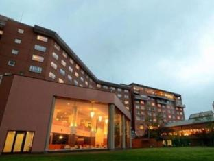 /da-dk/toyako-manseikaku-hotel-lakeside-terrace/hotel/toyako-jp.html?asq=jGXBHFvRg5Z51Emf%2fbXG4w%3d%3d
