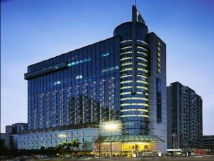 Chengdu Rainbird International Hotel