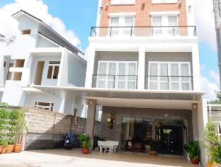 /de-de/huynh-duc-hotel/hotel/cao-lanh-dong-thap-vn.html?asq=jGXBHFvRg5Z51Emf%2fbXG4w%3d%3d