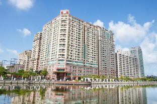/he-il/wei-yat-grand-hotel/hotel/tainan-tw.html?asq=jGXBHFvRg5Z51Emf%2fbXG4w%3d%3d