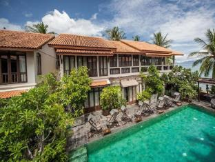 /sl-si/the-scent-hotel/hotel/samui-th.html?asq=jGXBHFvRg5Z51Emf%2fbXG4w%3d%3d