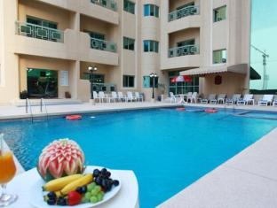 /et-ee/ramee-palace-hotel/hotel/manama-bh.html?asq=jGXBHFvRg5Z51Emf%2fbXG4w%3d%3d