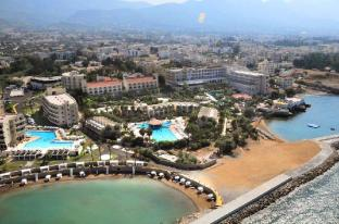 /et-ee/oscar-resort-north-cyprus/hotel/kyrenia-cy.html?asq=jGXBHFvRg5Z51Emf%2fbXG4w%3d%3d