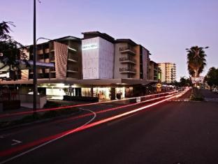 /de-de/grand-hotel-and-apartments-townsville/hotel/townsville-au.html?asq=jGXBHFvRg5Z51Emf%2fbXG4w%3d%3d