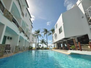 /th-th/boracay-ocean-club-beach-resort/hotel/boracay-island-ph.html?asq=jGXBHFvRg5Z51Emf%2fbXG4w%3d%3d