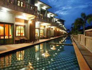 /zh-hk/see-through-boutique-resort/hotel/koh-phangan-th.html?asq=jGXBHFvRg5Z51Emf%2fbXG4w%3d%3d