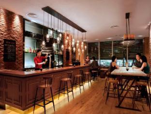 /lt-lt/pentahotel-shanghai/hotel/shanghai-cn.html?asq=jGXBHFvRg5Z51Emf%2fbXG4w%3d%3d