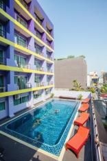 /it-it/eastiny-residence-hotel/hotel/pattaya-th.html?asq=jGXBHFvRg5Z51Emf%2fbXG4w%3d%3d